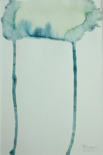 ohne-Titel-2011-Aquarell-29x19cm