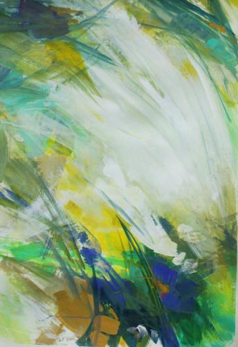 ohne-Titel-2017-Acryl-auf-Papier-100x70cm