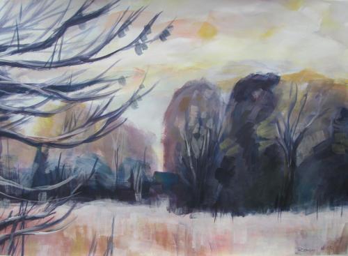 ohne-Titel-2012-Acryl-auf-Papier-50x70cm
