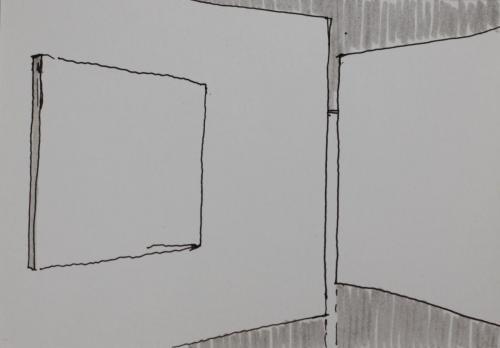 Kolumba-1-2014-Marker-10x15cm