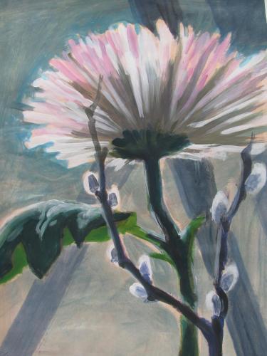 ohne-Titel1-2014-Acryl-auf-Papier-70x50cm